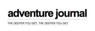 adventurejournal.png