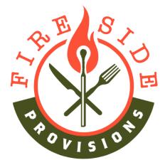 fireside-logo