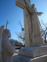 Graceland angel