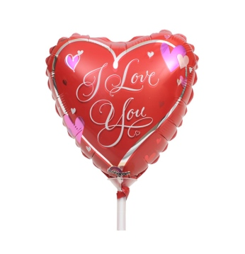 i-love-you-balloon