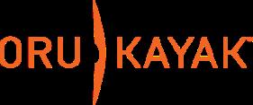 oru-logo-300x125