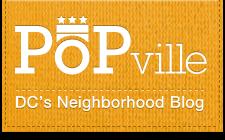popville_logo