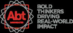Web_abt_logo