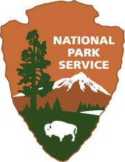 786px-US-NationalParkService-Logo.svg