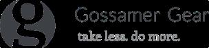 gossamer-gear-logo_x137